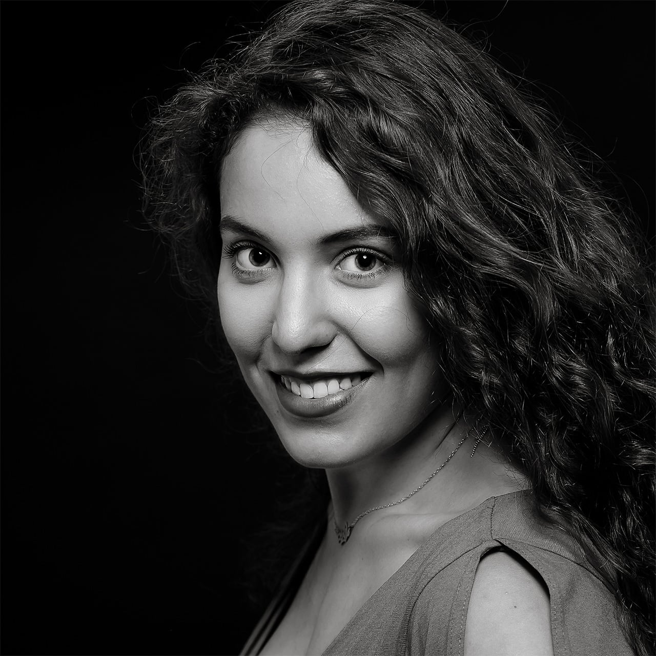 Greta Rauer