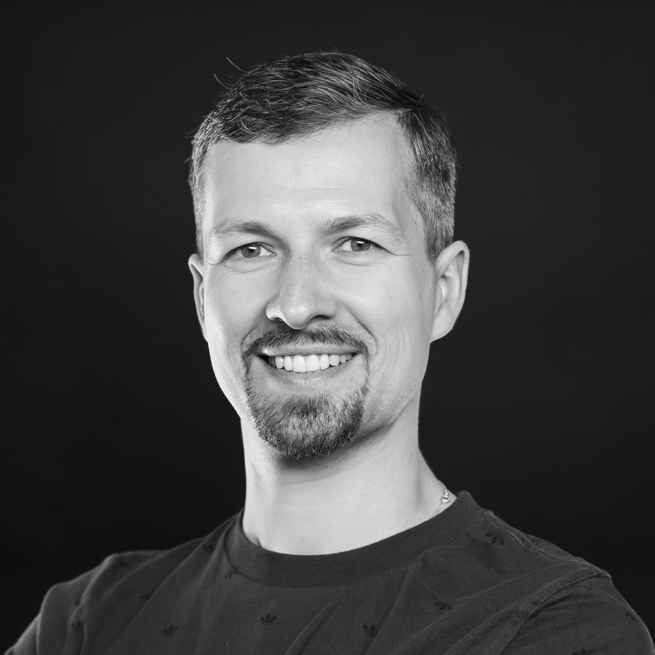 Peter Sporius